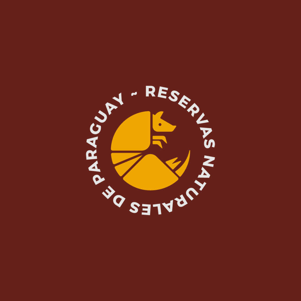 Reservas Naturales De Paraguay