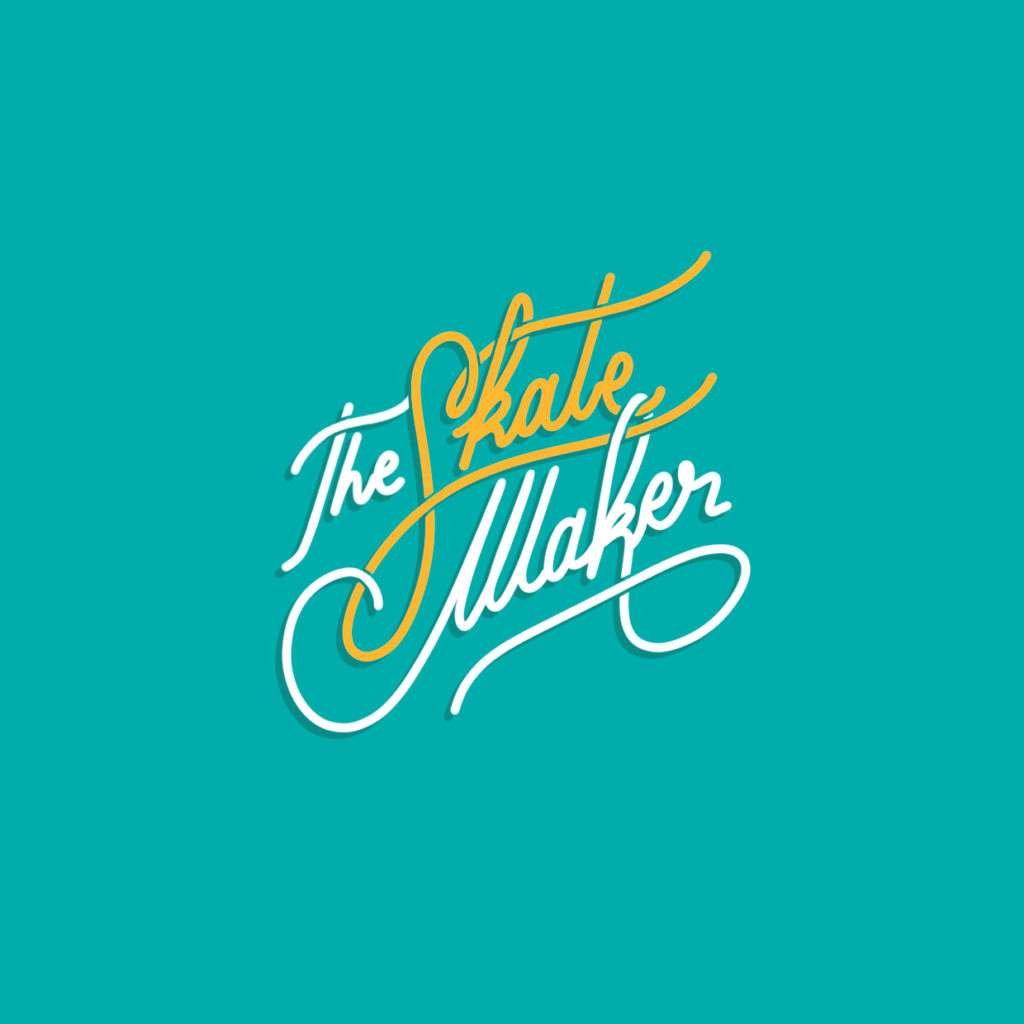 The Skate Maker